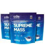 Star Nutrition Supreme Mass Big Buy