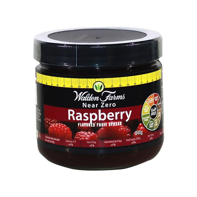 Raspberry Spread, 355ml