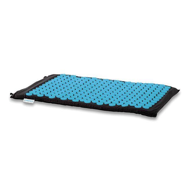 Active Spike Mat