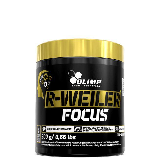 Olimp R-weiler Focus, 300 g