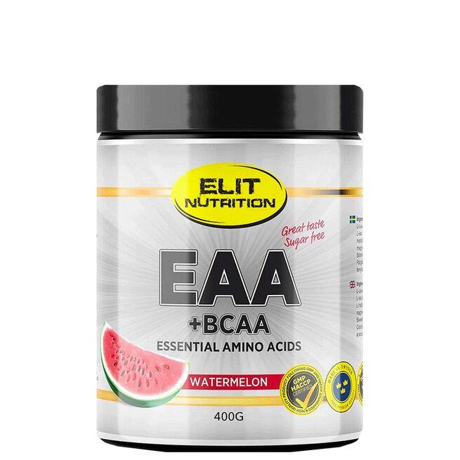EAA + BCAA, 400 g