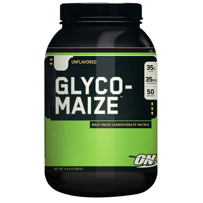 Glycomaize, 2 kg