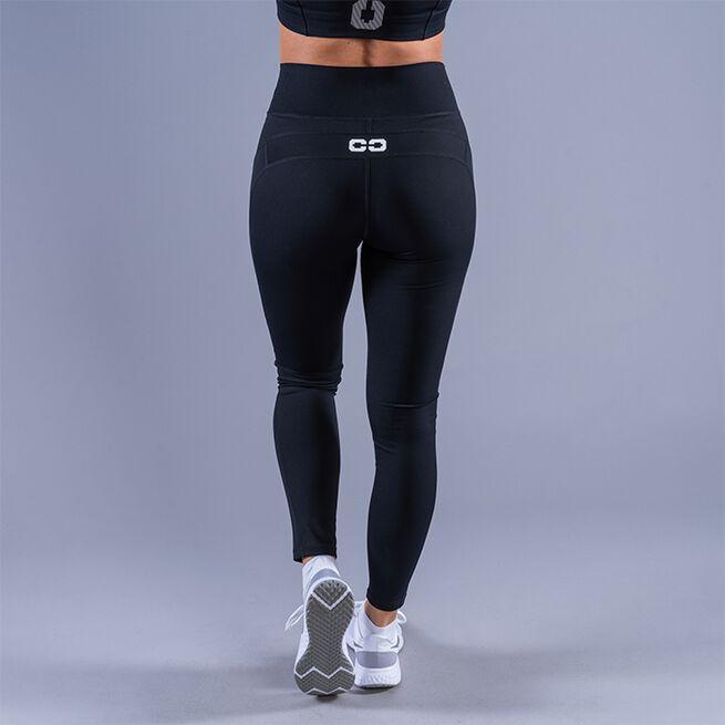 CLN Omni ws Tights Black