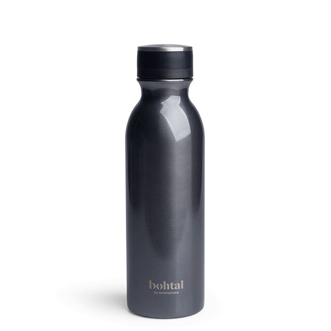 Smartshake Bohtal Insulated Bottle