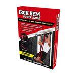 Iron Gym Power Band