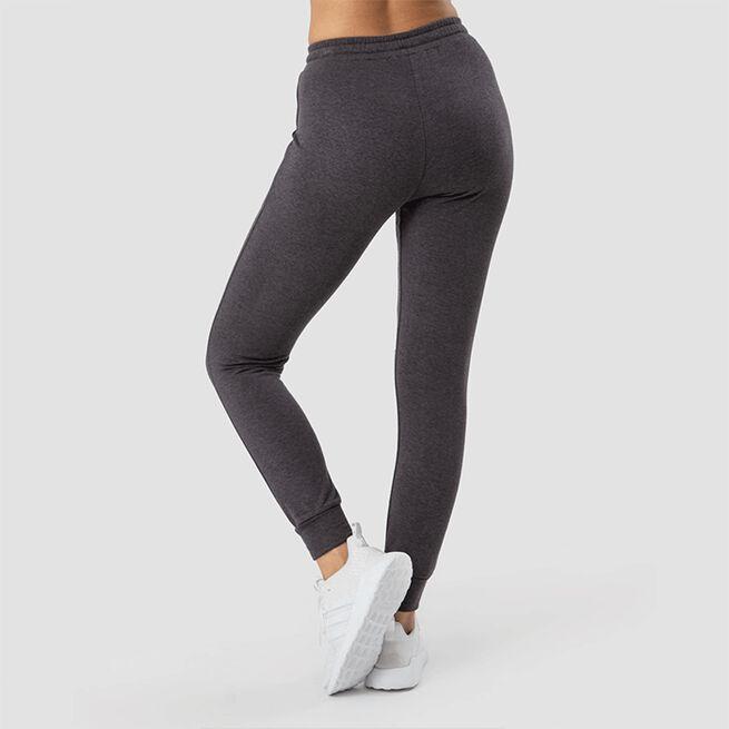 ICIW Deactivate Tight Pants Graphite Melange