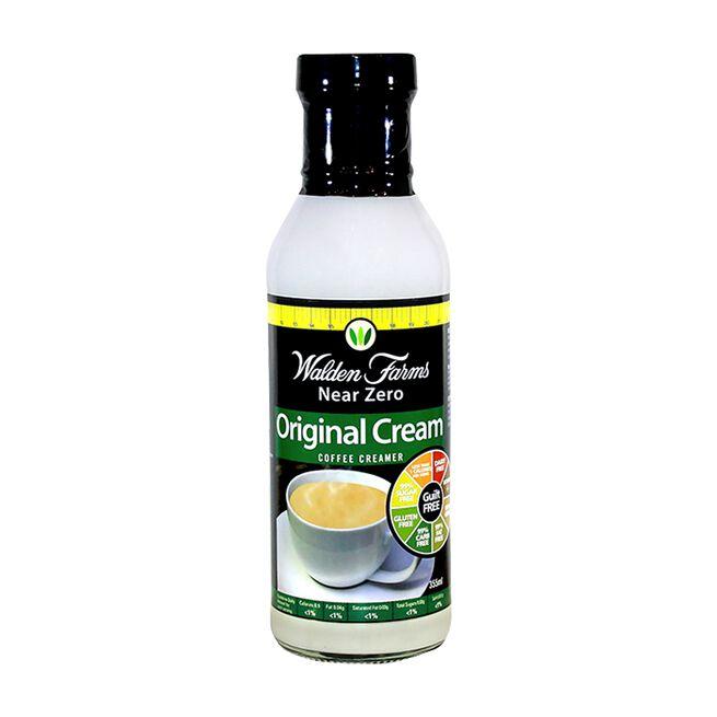 Coffee Creamer, 355ml, Original