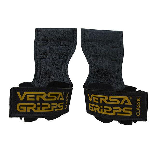 Versa Gripps CLASSIC Authentic, Gold Label, S