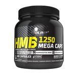 HMB Mega Caps, 300 tabl.