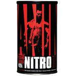 Animal Nitro, 44 paks