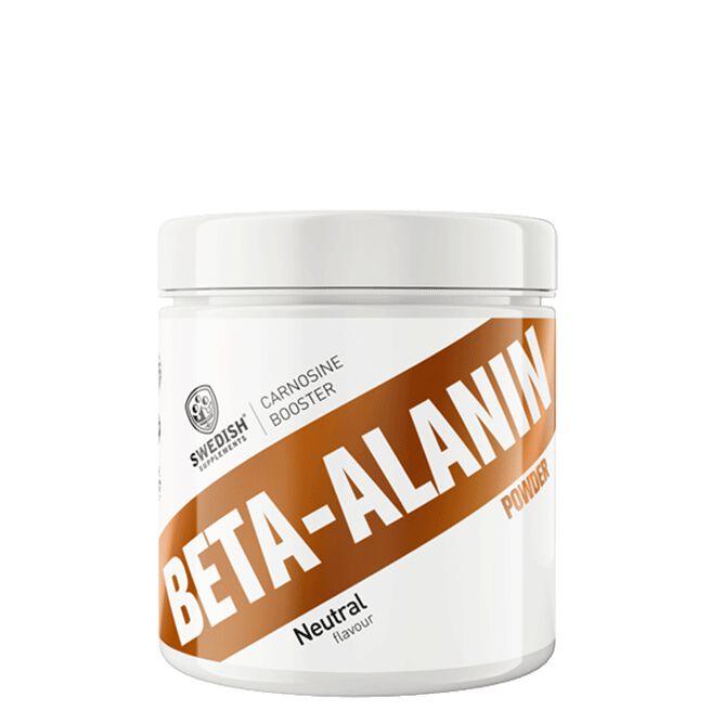 Beta-alanin, 300 g