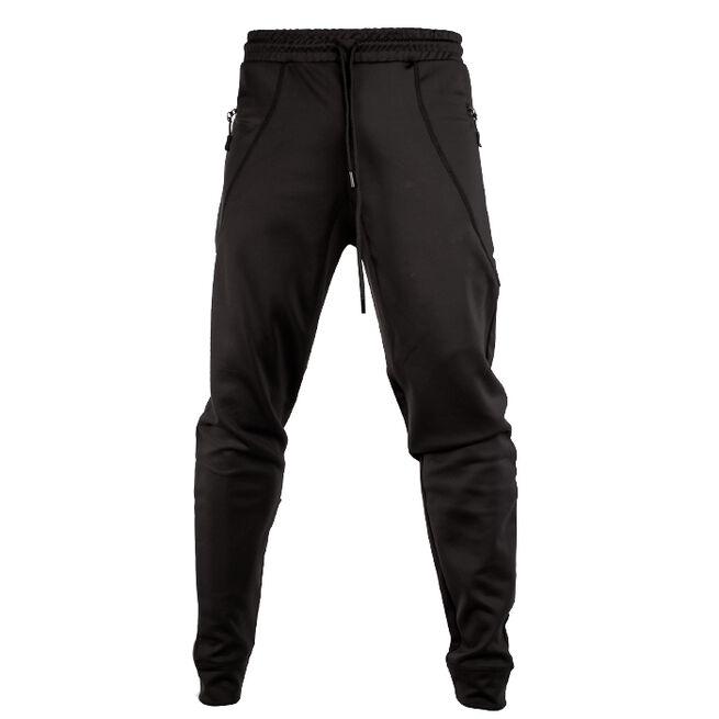 Star Tech Pants, Black, L