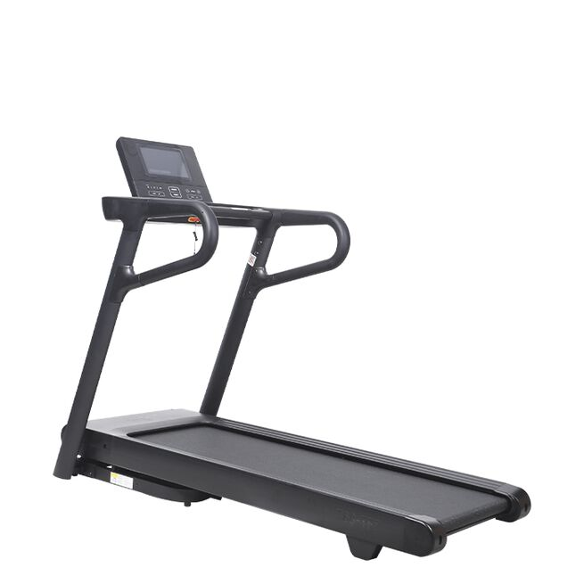 TITAN LIFE Treadmill T60 TFT
