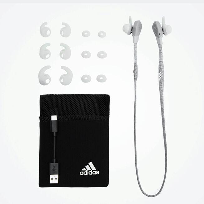 Adidas FWD-01 LIGHT GREY