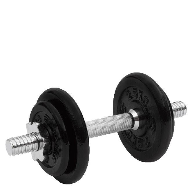 Abilica Weight Set 9 kg