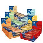 Star nutrition bar big buy 72st