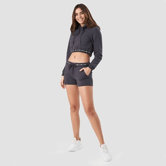 ICIW Chill Out Shorts Graphite
