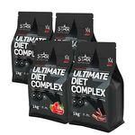 Star nutrition Ultimate diet complex