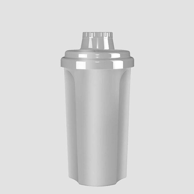 ICIW Shaker Silver Mist