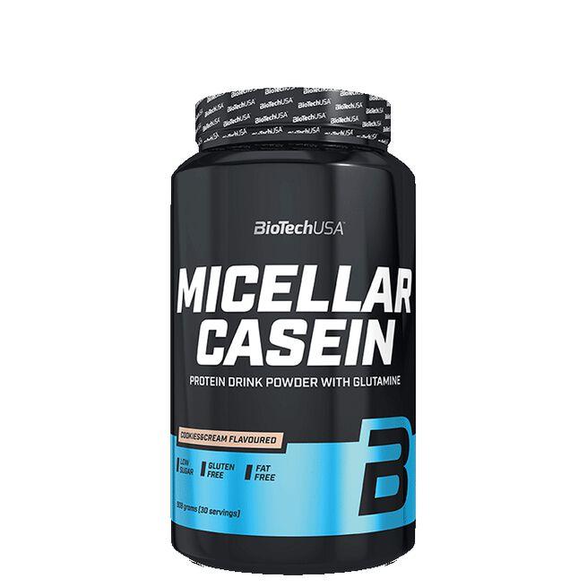 Micellar Casein, 908 g, Chocolate
