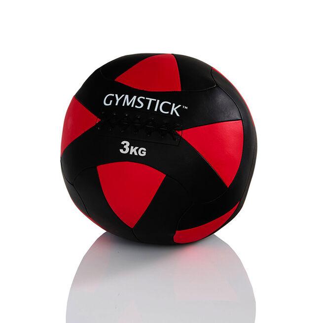 Wall Ball 3kg