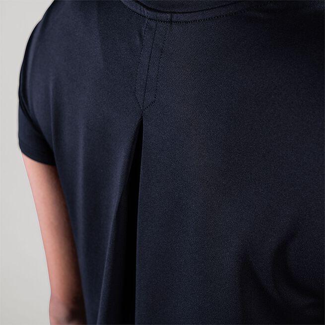 CLN Athletics CLN Lucy ws T-shirt Black