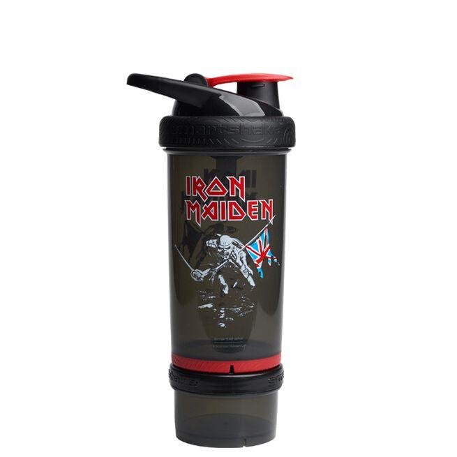 Smartshake Revive Rock Collection Iron Maiden