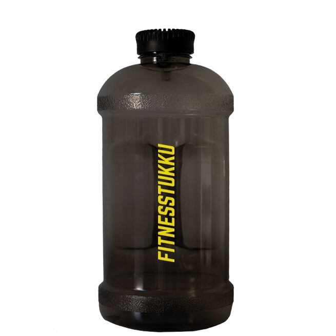 Fitnesstukku gallon jug 2l