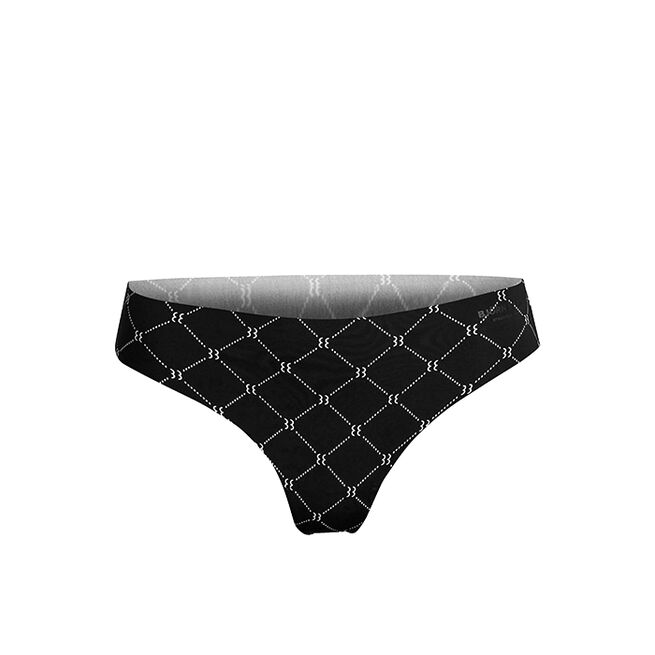 2-Pack Performance Thong, Multipack, L