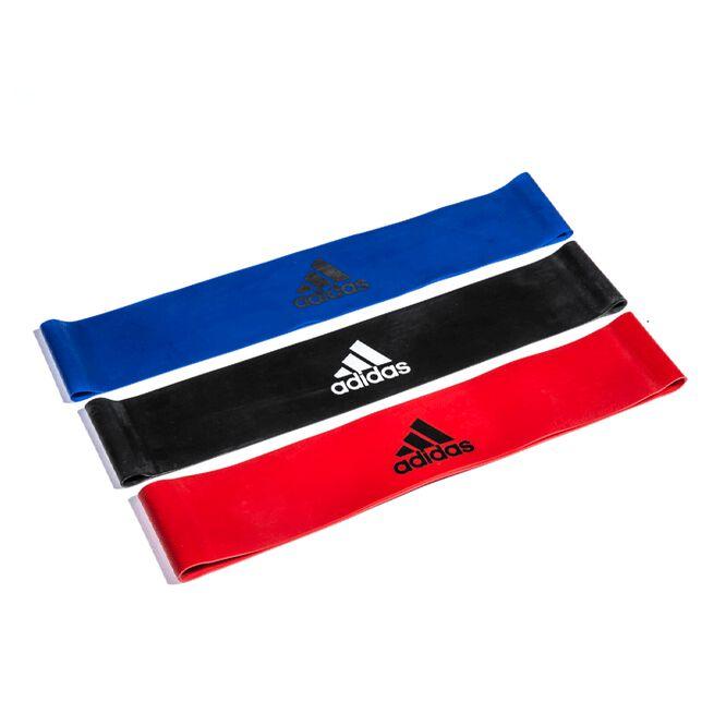 Adidas mini strechbands set
