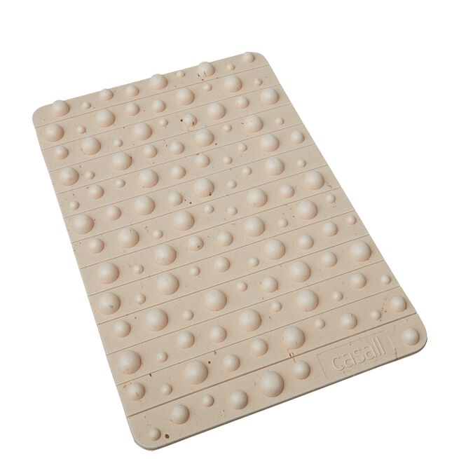 Casall Foot Massage Platform
