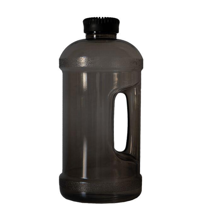 Fitnesstukku Gallon Jug, Black, 2,2L