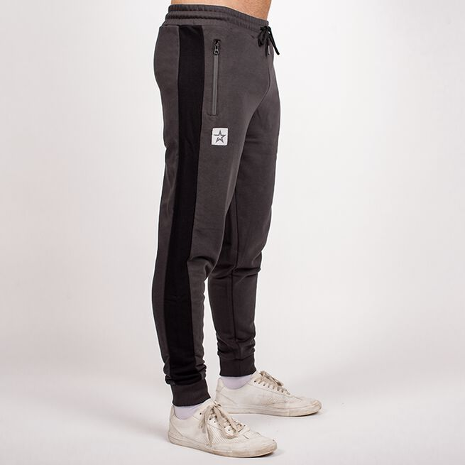 Star Challenge Pants, Antracite, L